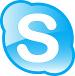 skype00a.png
